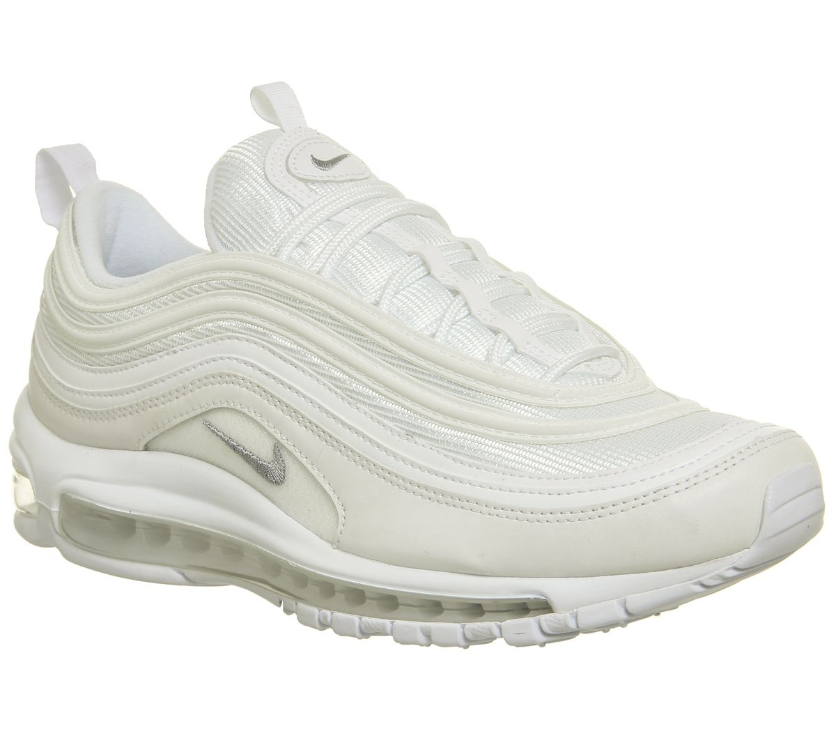 best website 3c236 7edb8 Air Max 97 Trainers