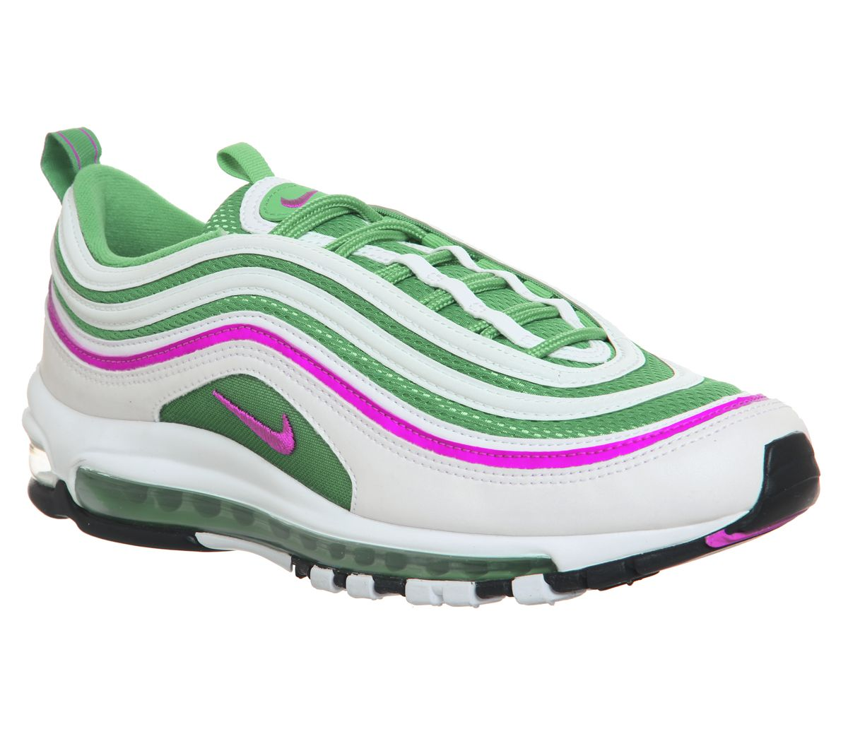 best website 0372c 36928 Air Max 97 Trainers