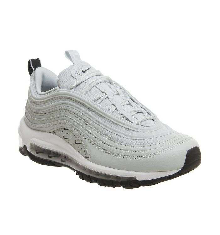 best website 064f7 5a0aa Air Max 97 Trainers