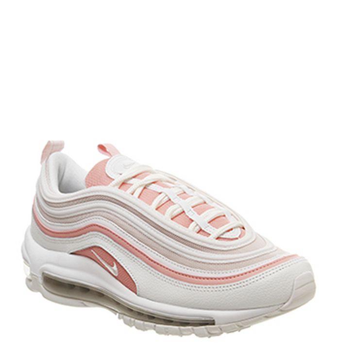 le dernier c18f2 e0260 Office | Shoes | Nike
