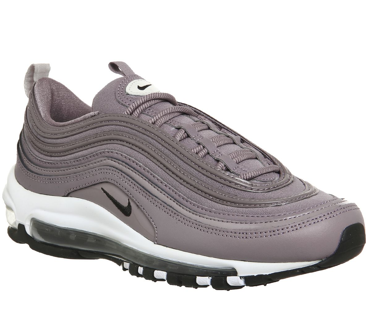 reputable site 55b69 97851 Nike Air Max 97 Taupe Grey Light Bone Prm - Hers trainers