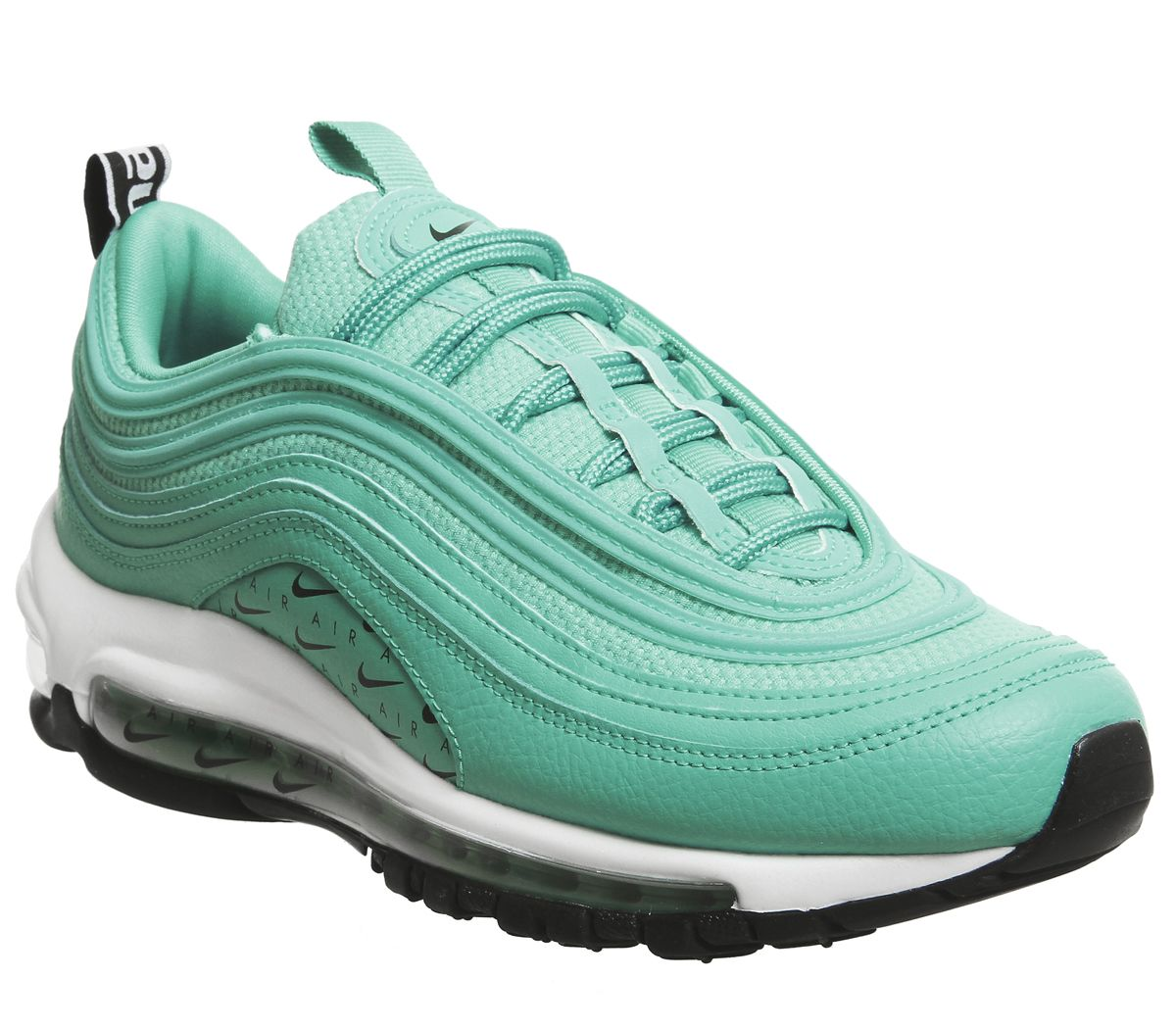 best website 84ce3 aebed Air Max 97 Trainers