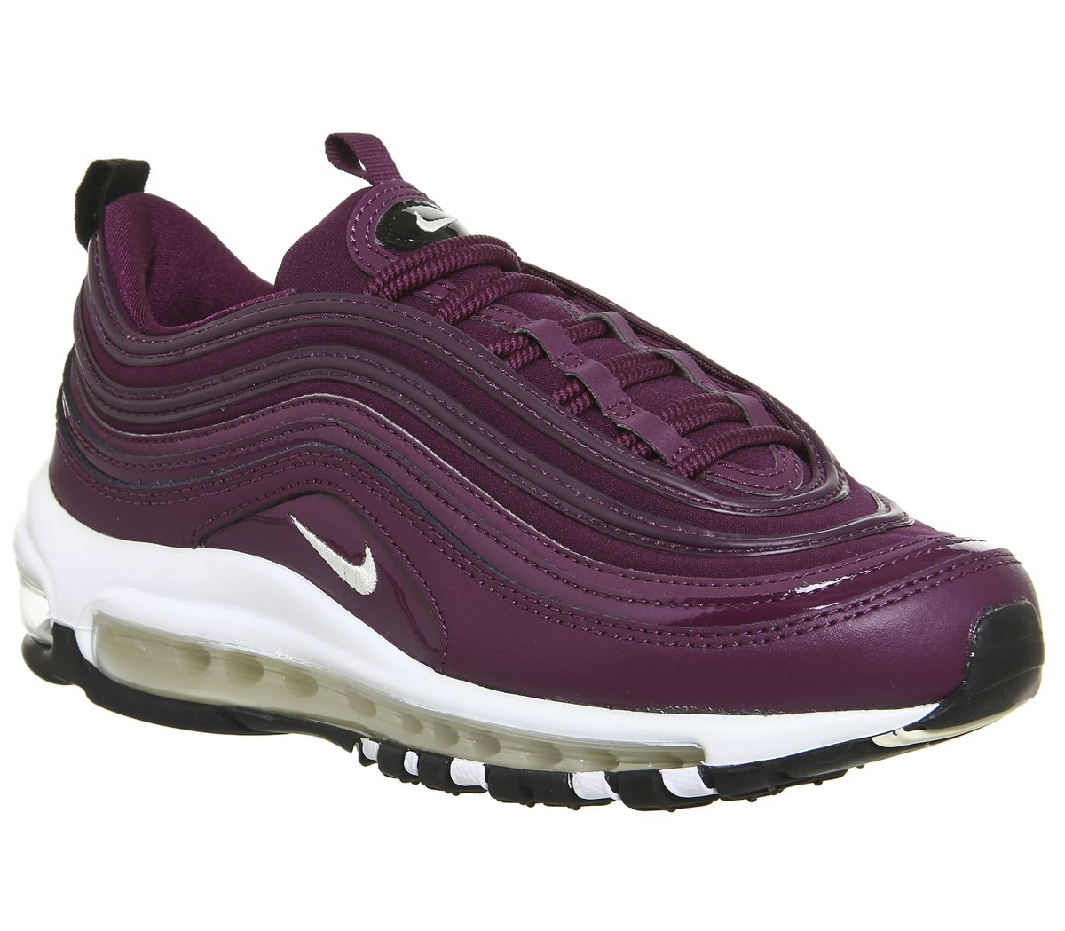 best website ef3f6 ed001 Air Max 97 Trainers
