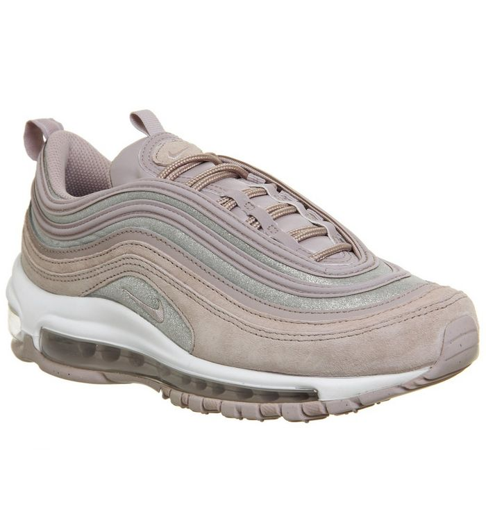 best website 9ef03 e1fab Air Max 97 Trainers