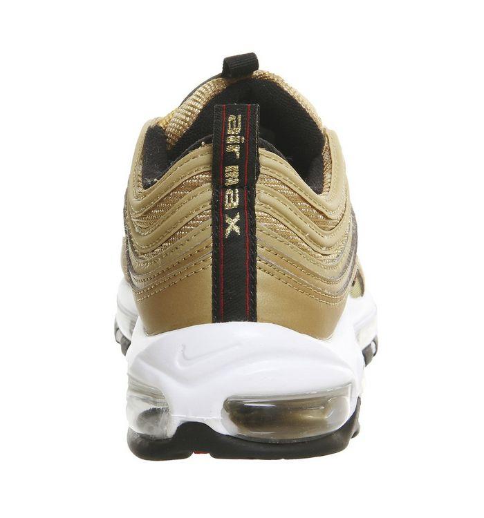 best sneakers 1efda 892be ... Air Max 97 Trainers ...