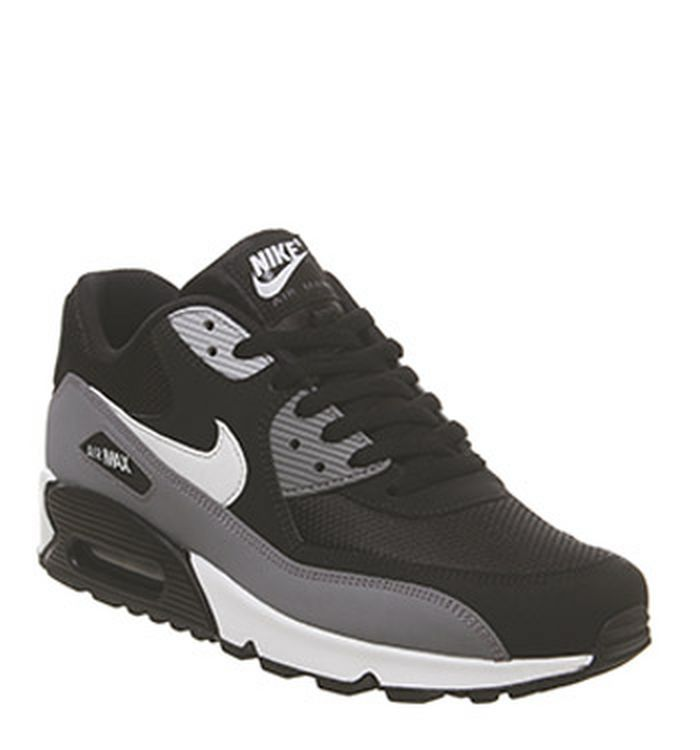 low priced ae2b1 52490 Office   Shoes   Nike