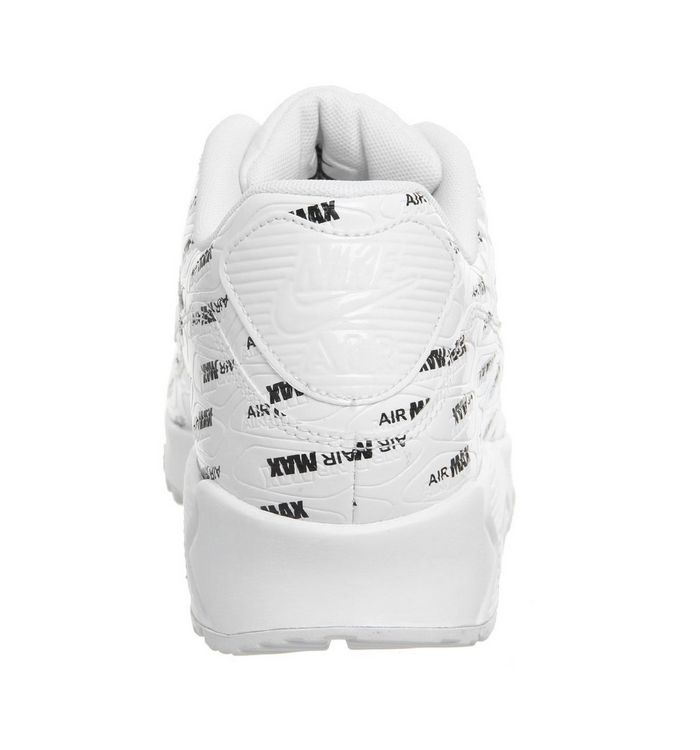 9287627352 ... All Over Logo White Black; Air Max 90 Trainers; Air Max 90 Trainers; Air  Max 90 Trainers; Air Max 90 Trainers ...