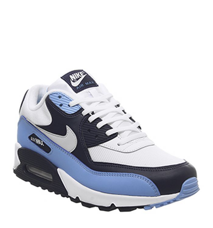 9af4539ae1f Office | Shoes | Nike