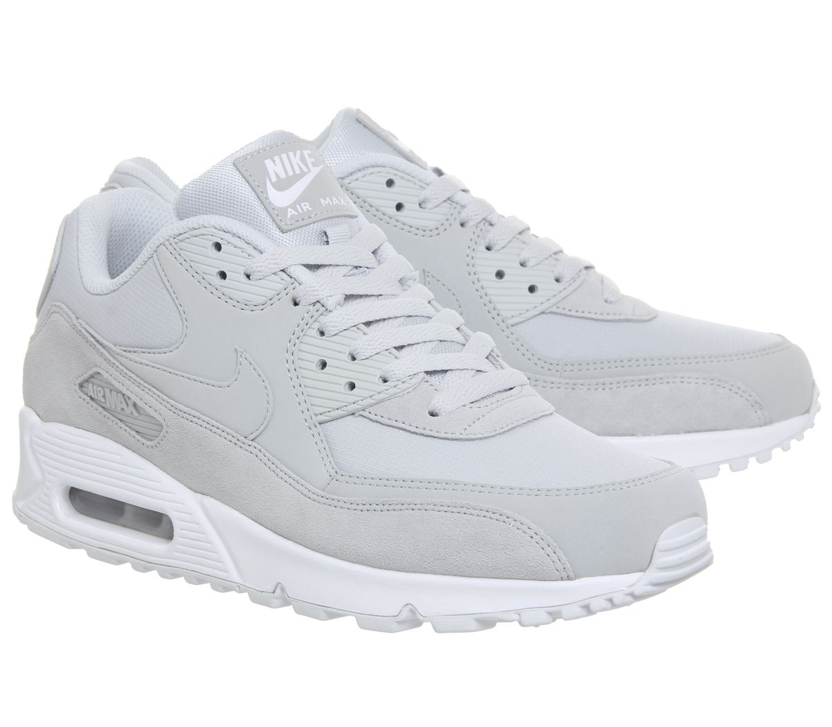 free shipping fe966 c03c4 Air Max 90 Trainers