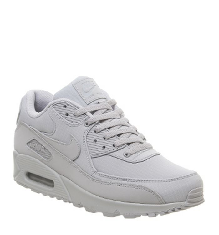 38f1c64811 Nike Air Max 90 Trainers Midnight Navy. £100.00. Quickbuy. 16-04-2019