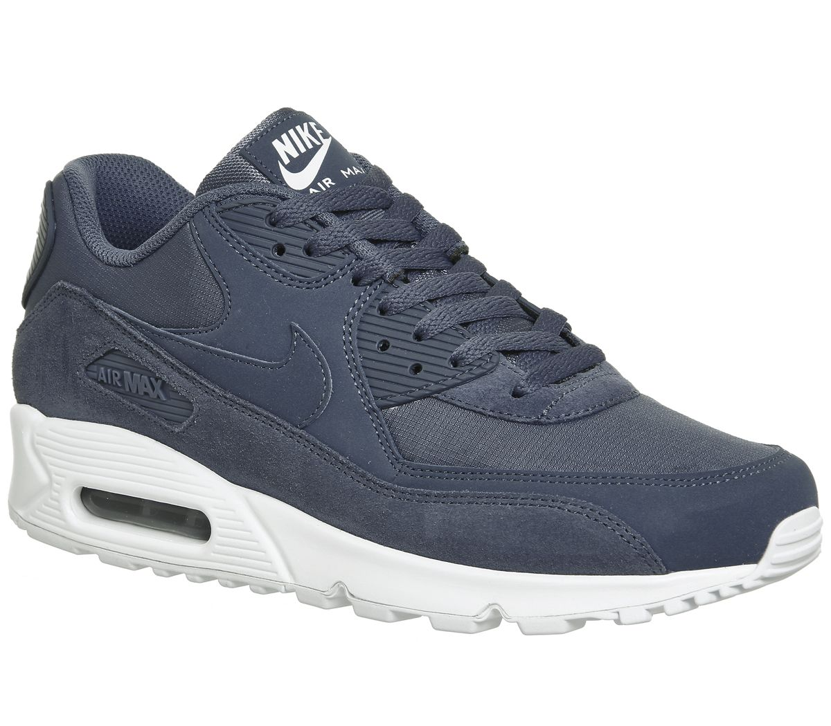 free shipping e2f61 945c5 Air Max 90 Trainers