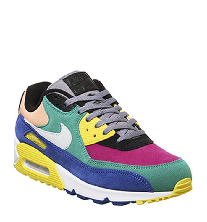 8a961641 Nike Sneakers | OFFSPRING