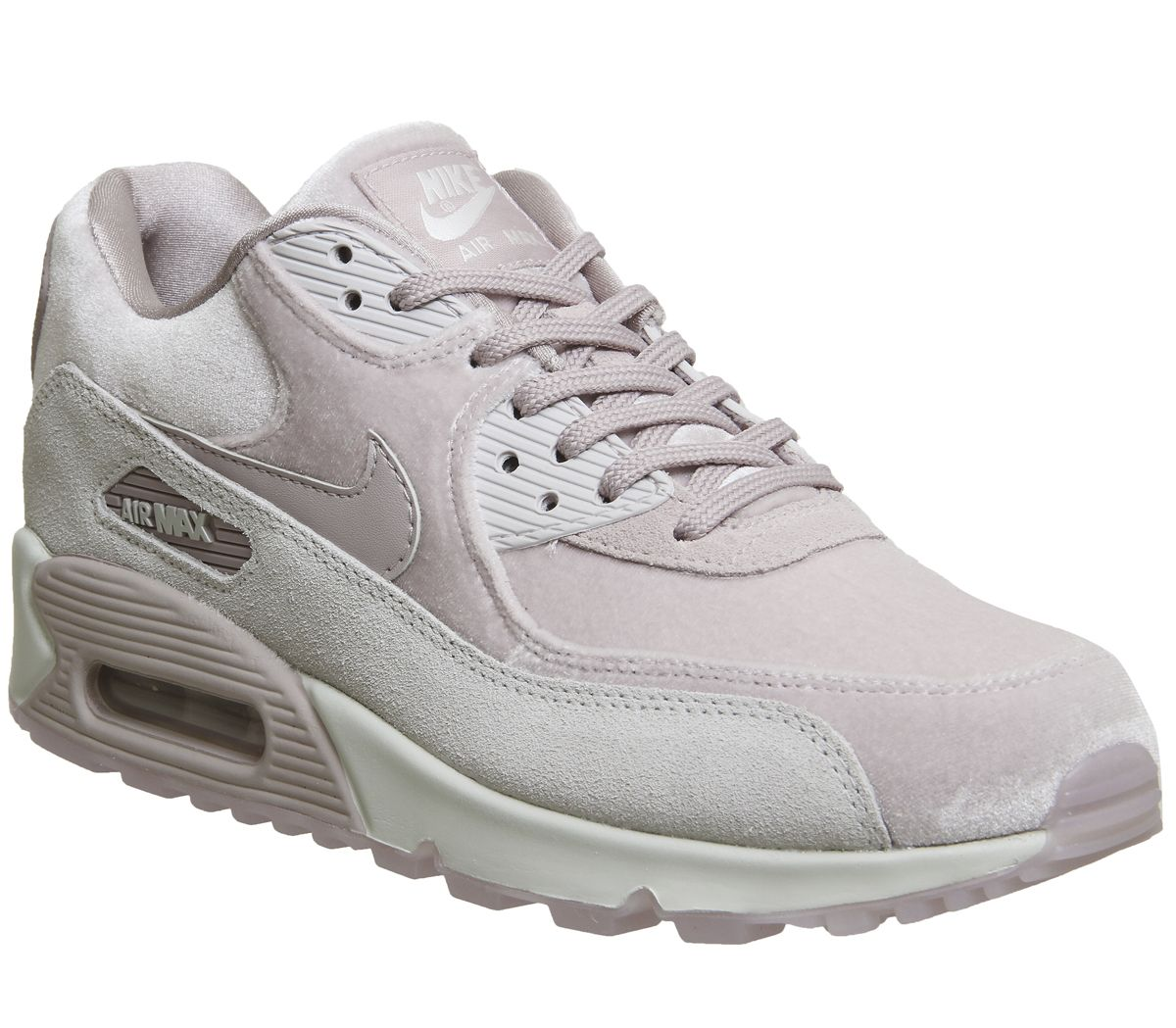 Conception innovante f8320 b81db Air Max 90