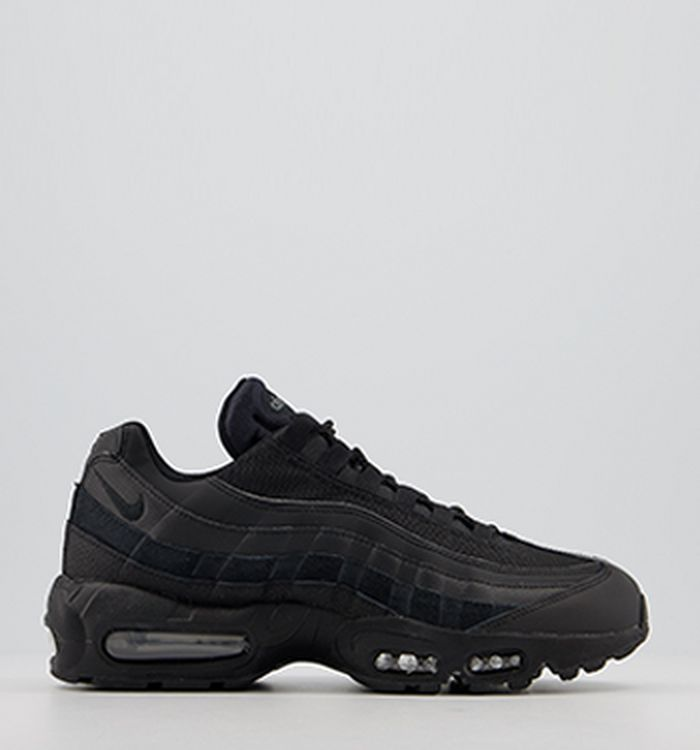 best website 1429c 13a64 07-04-2015 · Nike Air Max 95. Black Black Anthracite