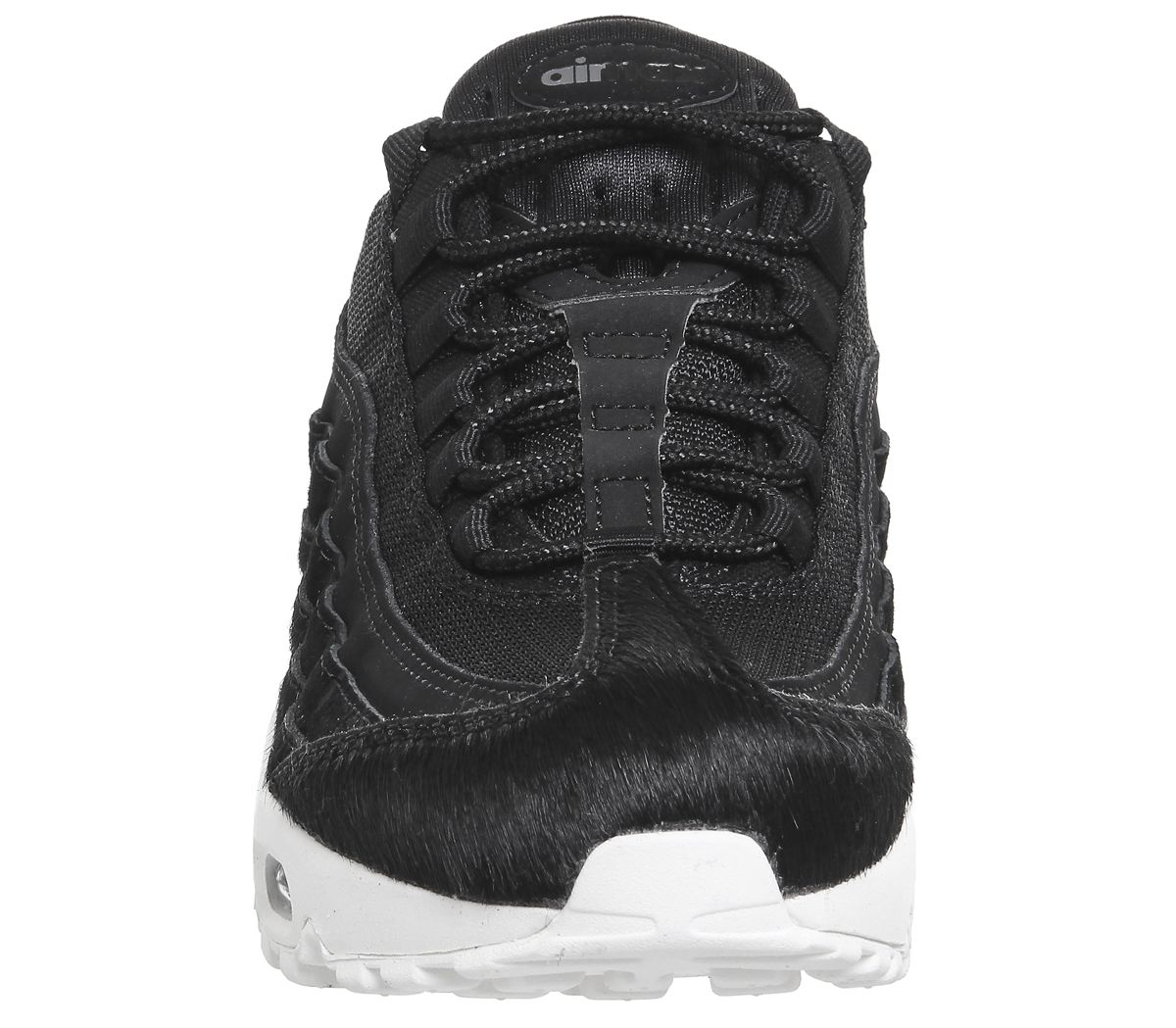 info for f24f1 9a1ca Air Max 95 Trainers