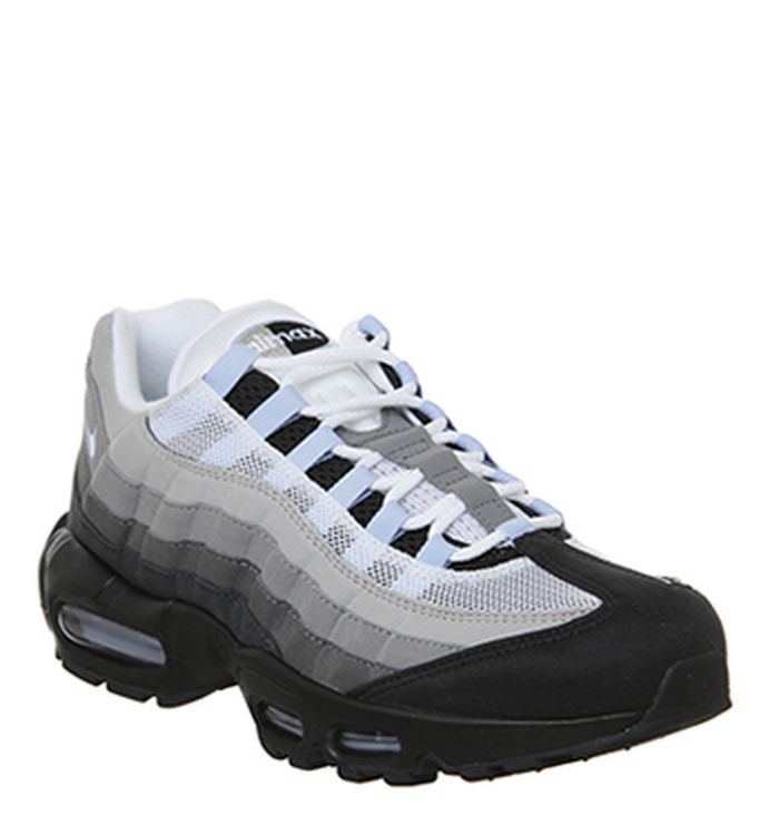 4465cdb0c031 Men s Trainers