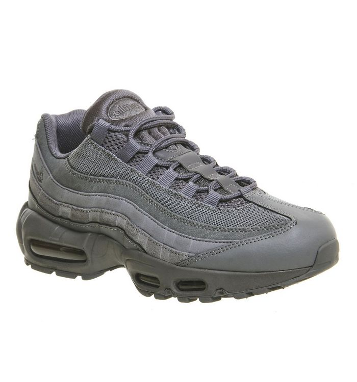 info for e9d3c d0d2b Air Max 95 Trainers