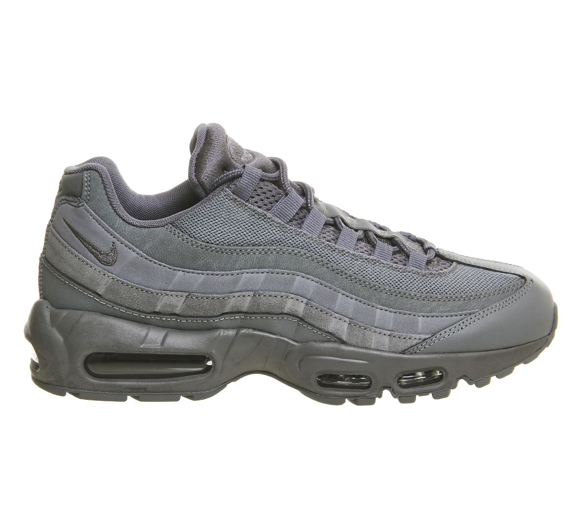 info for cca57 a1311 Air Max 95 Trainers