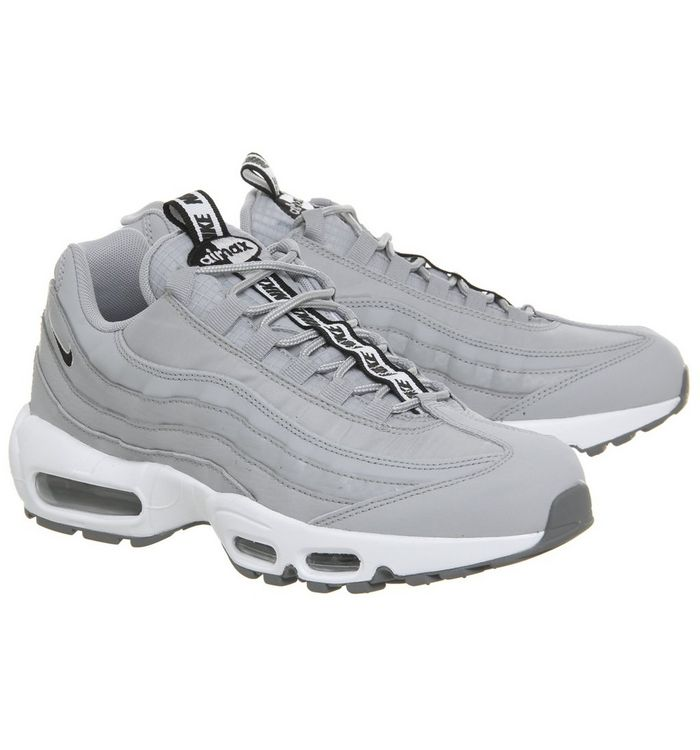 info for 46a68 0b99d Air Max 95 Trainers
