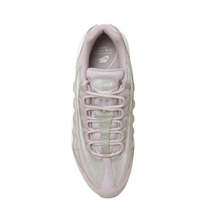 info for 6bf89 31581 Air Max 95 Trainers