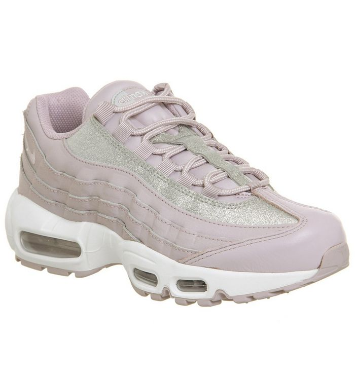 info for ccdf3 8d96d Air Max 95 Trainers