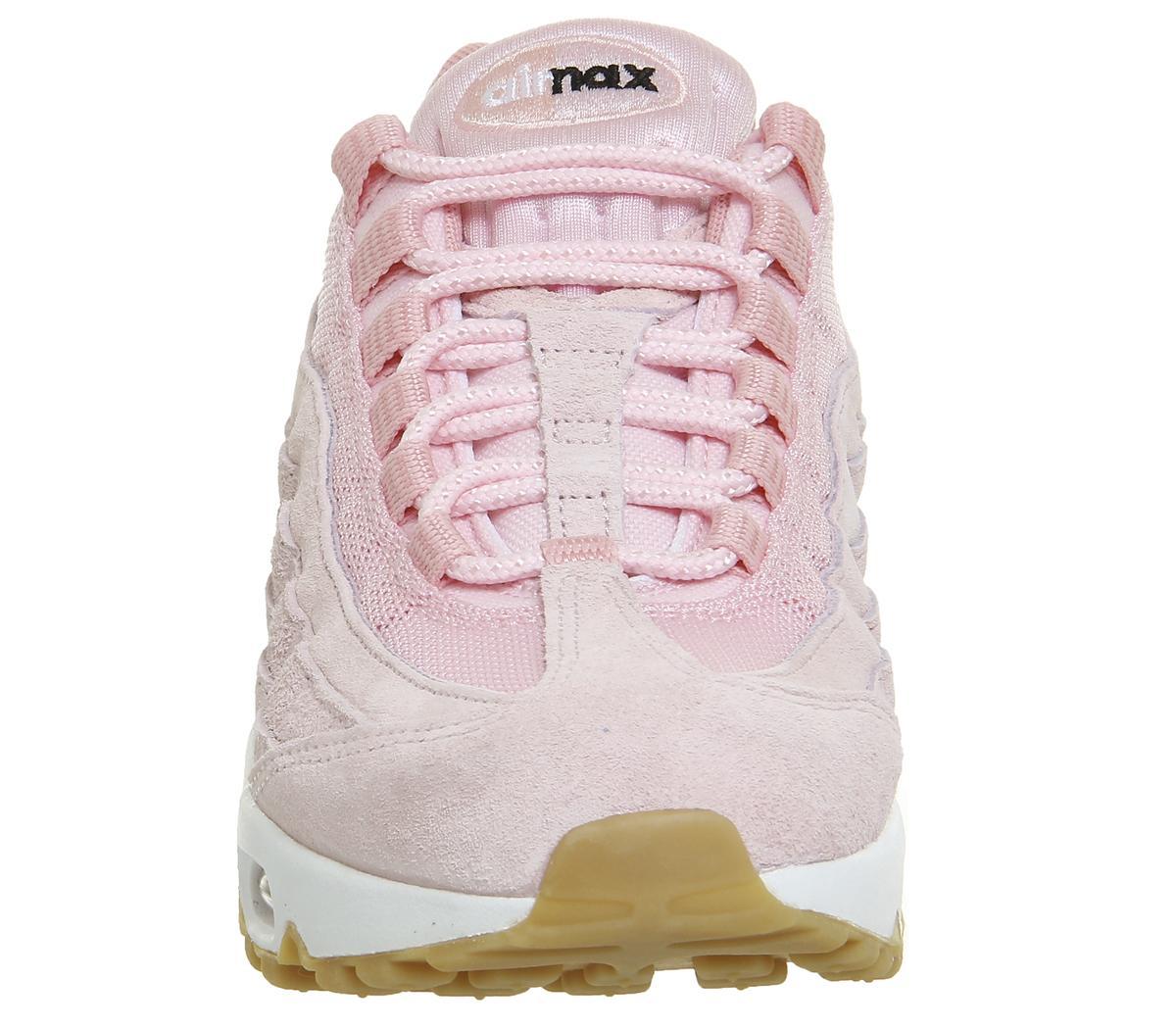 barato Air Max 95 | Платья | Sneakers nike, Sneakers, Nike