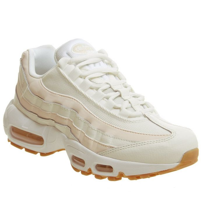 info for 7f2f0 08831 Air Max 95 Trainers