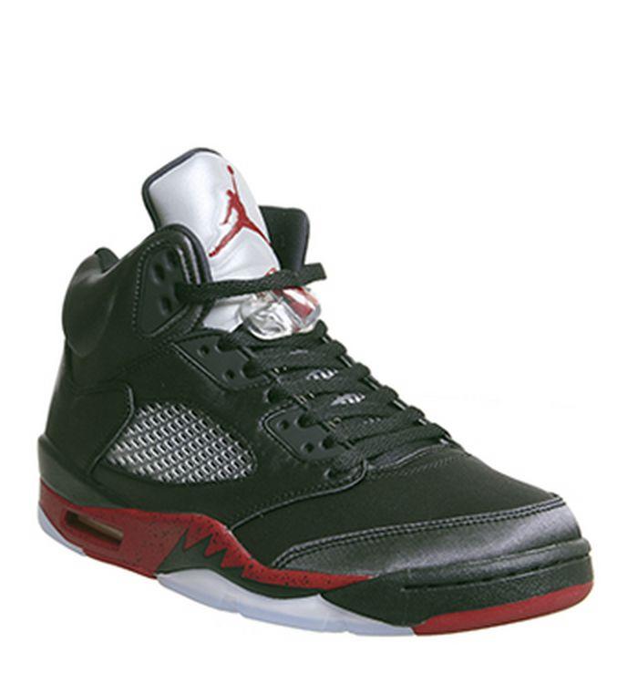 67f4fcb8dc35 Air Jordans Sneakers   Sports Shoes