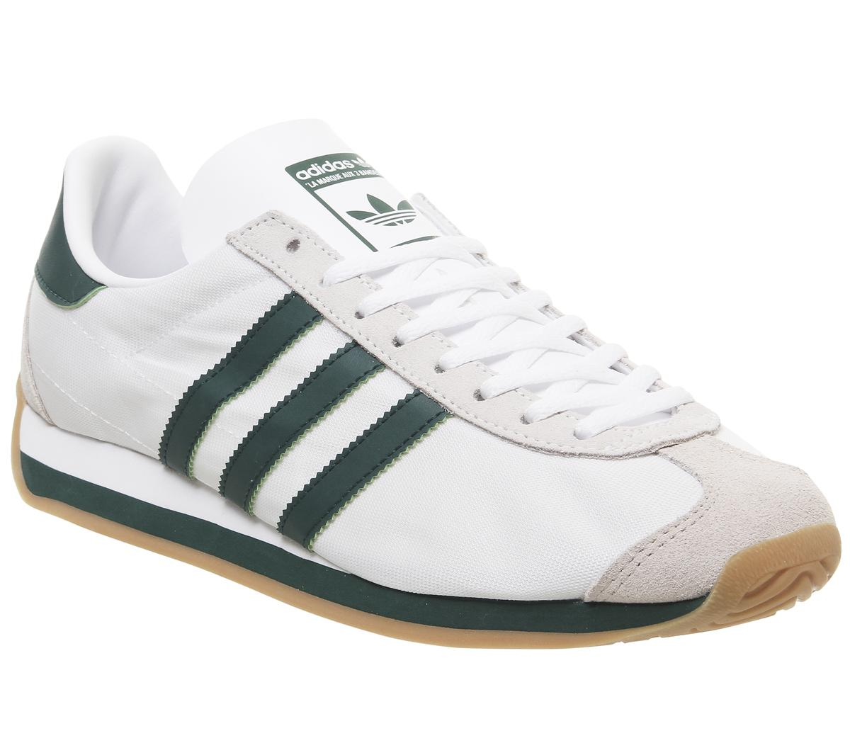 Country Og Trainers