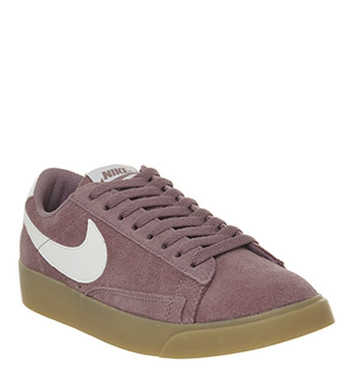new style d3632 6610c Nike Trainers for Men, Women   Kids   OFFICE