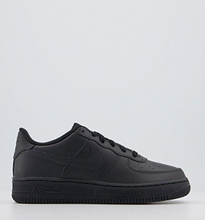promo code b0a6a 99cd9 Nike Sneakers & Sportschuhe | OFFICE London
