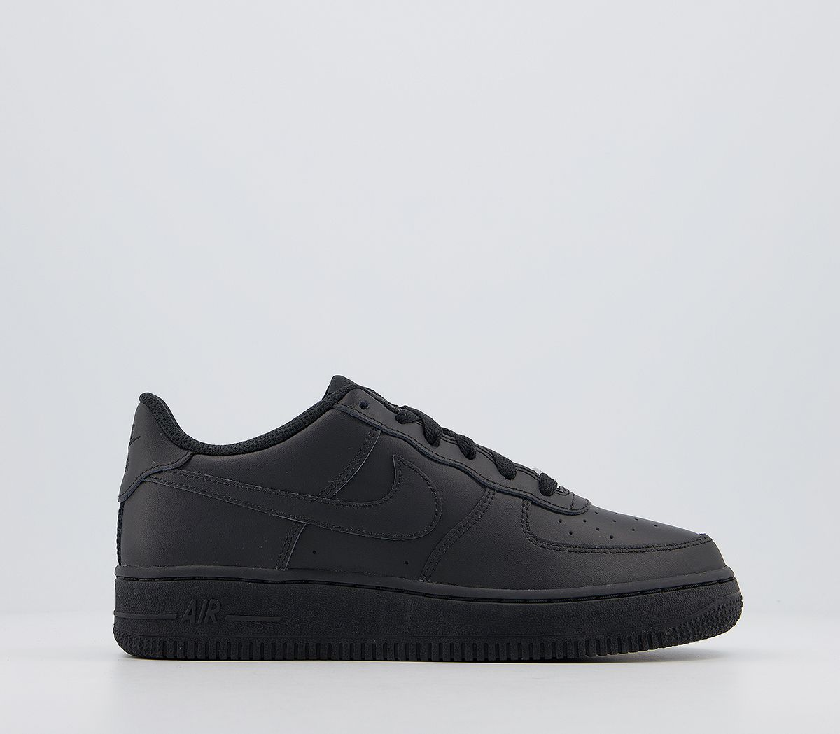 more photos 84ac1 fd518 Air Force 1 Trainers