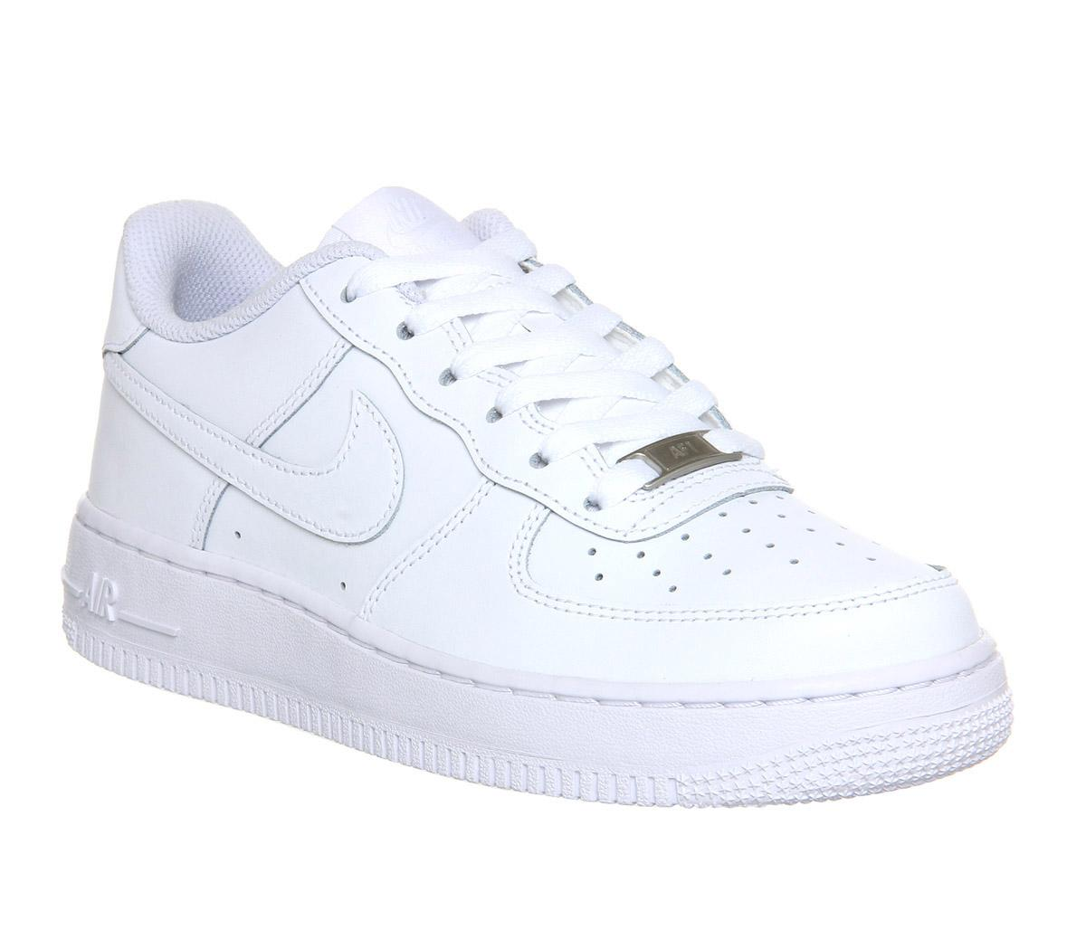 Nike airforce one 37,5