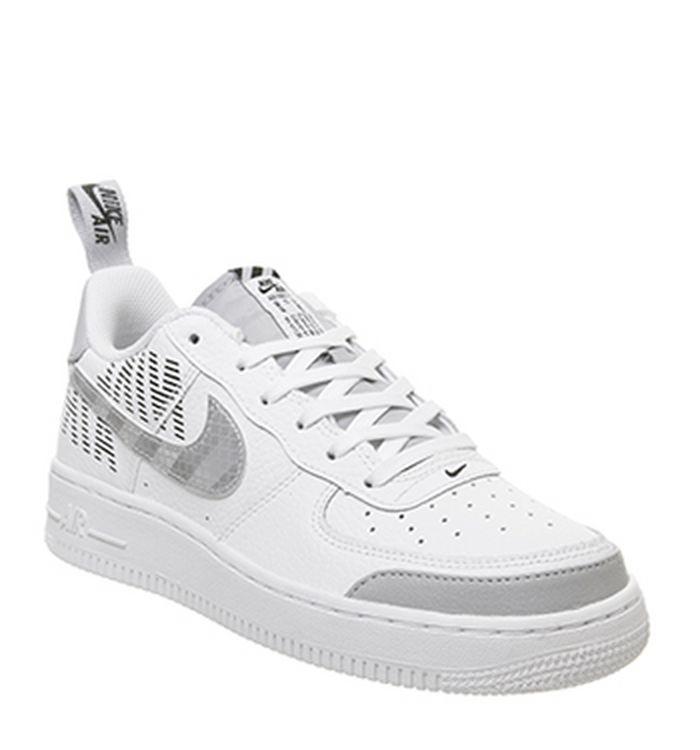 most popular sale uk outlet online Office   Shoes   adidas, Converse, Nike, Puma, Reebok, Vans ...
