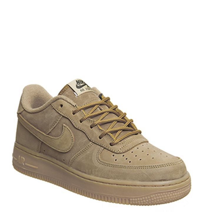 cheap for discount beb8f 68b99 Nike Air Force 1 Trainers Blkblk. £54.99. Quickbuy. Launching 14-10-2017