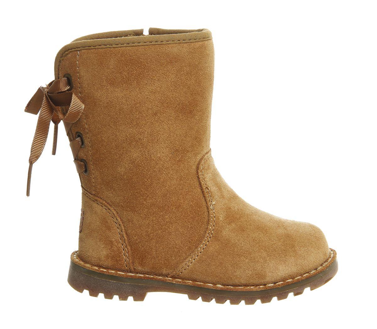 6d8a06dcf89 Corene Infant Boots