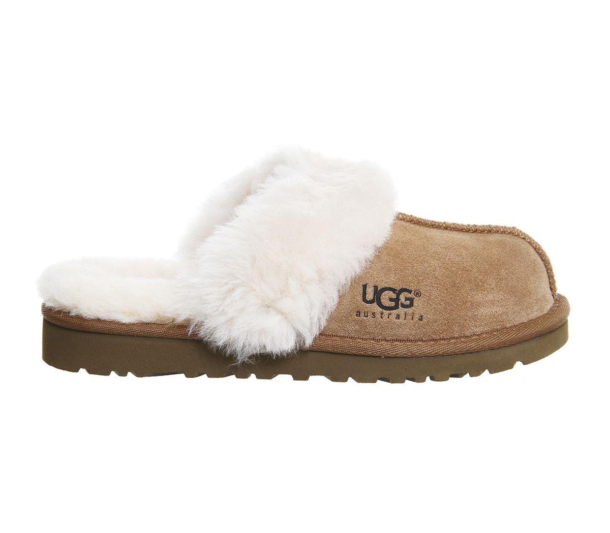 2e158d82680 Cozy K Slippers
