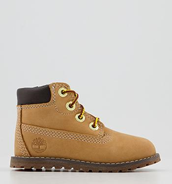 Timberland Boots & Shoes for Men, Women & Kids | OFFICE