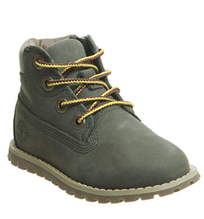 d5a656ae6f4d Shoe Sale
