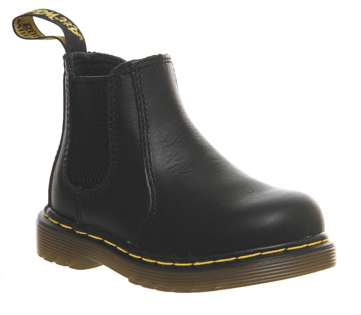 Shenzi Chelsea Boots