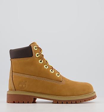 Modern Design infant 5 Next Brown Boots