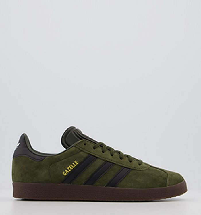 e1ab8ede8ff85 adidas Trainers for Men