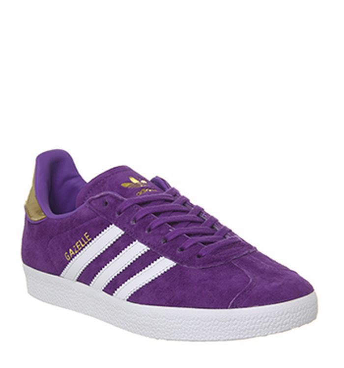 d3907a344dc Adidas Sneakers & Sportschuhe | OFFICE London