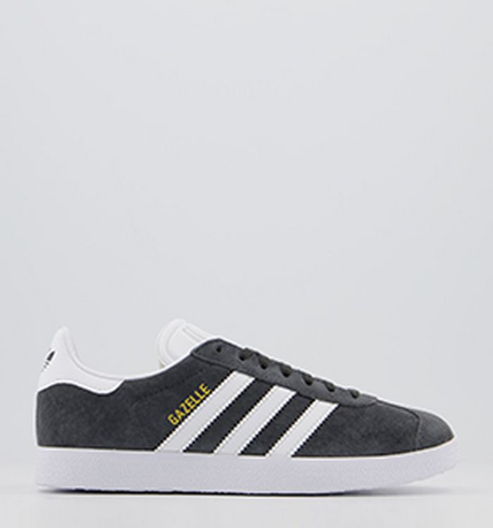 competitive price b2831 488bb Office  Shoes  Adidas