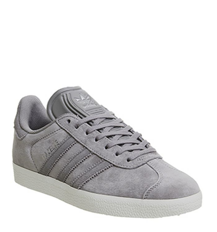 competitive price 35cea aad31 Office  Shoes  Adidas