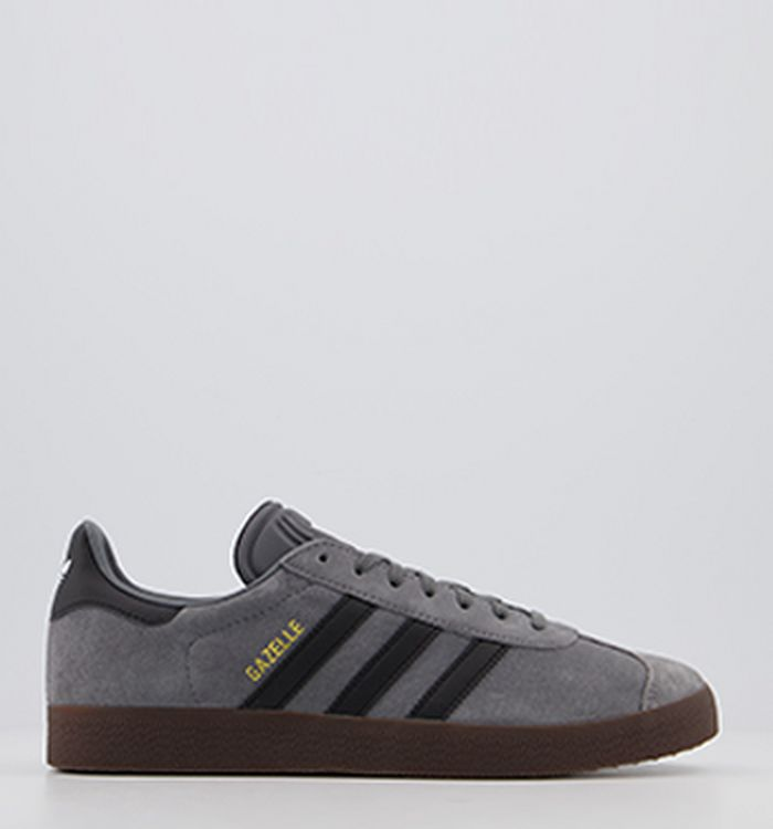 31c59e54a0c191 adidas Trainers for Men