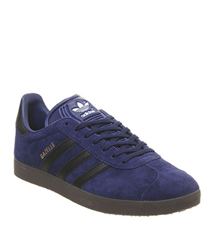 b7b2a91ae adidas Trainers for Men