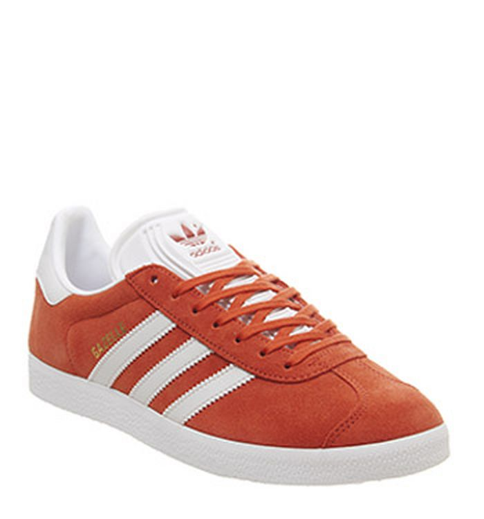 promo code 13484 332e8 Dgh Solid Grey White Gold Met. £69.99. Quickbuy. 30-10-2018 · Adidas Gazelle  Jnr Trainers Core Black. £42.99. Quickbuy. 01-03-2019