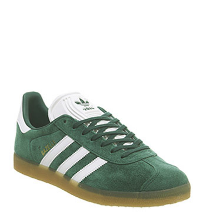 new products 40178 f26ab adidas Trainers for Men, Women   Kids   OFFICE