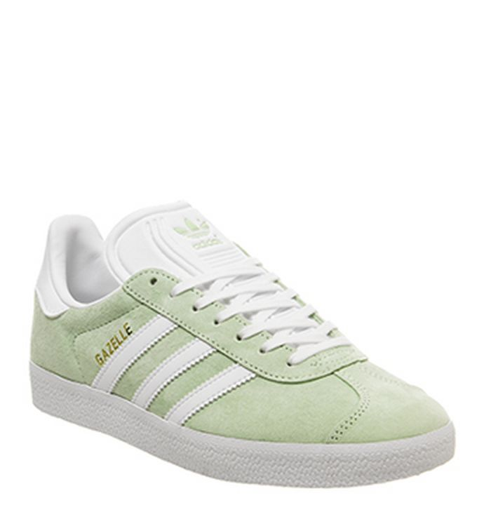 grossiste 76616 6a3e9 Office | Shoes | adidas